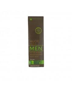 Proaloe Aloe Vera After Shave Men