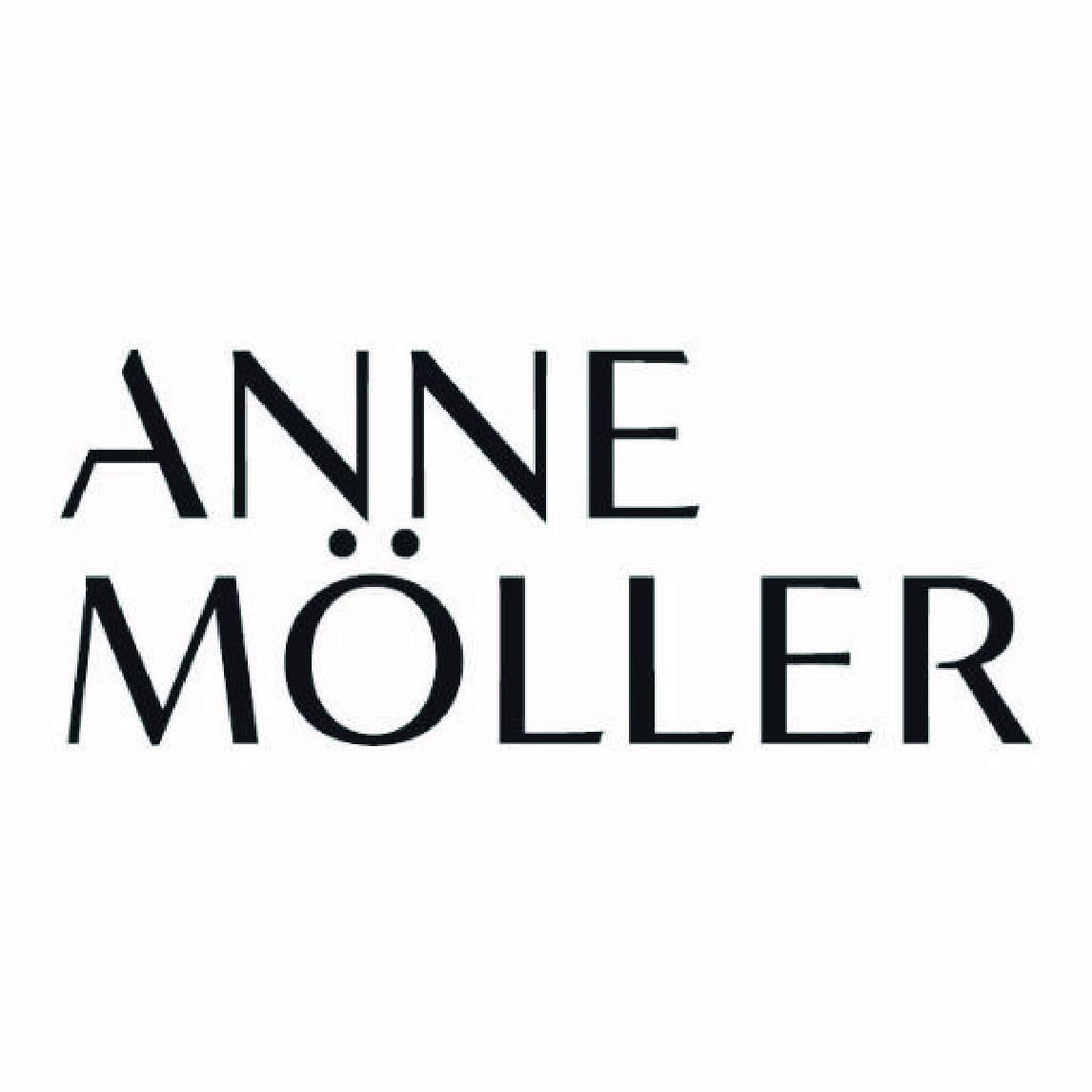 Anne Möller